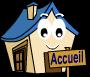 BoutonAccueil