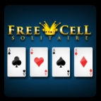 JeuFreeCell1